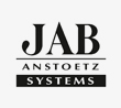 jab_systems